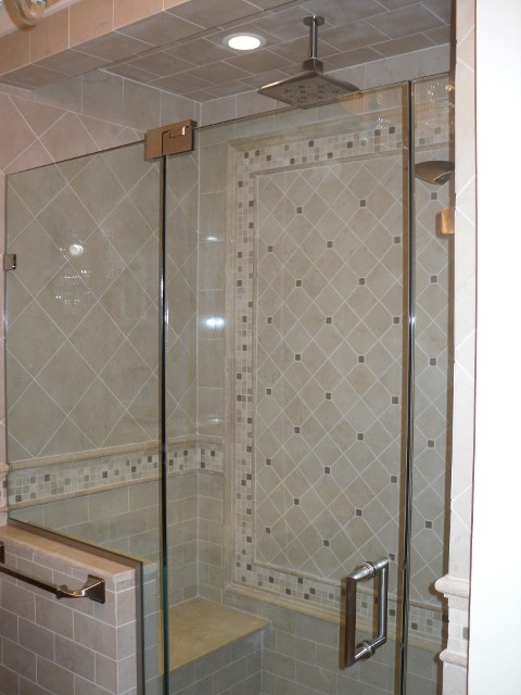 Glass shower doors installation shower enclosures wyckoff nj glass shower planetlyrics Choice Image